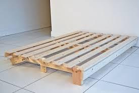 why are futon bed frames very popular u2013 elites home decor
