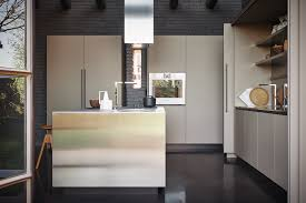 maxima 2 2 modiani kitchens