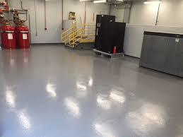 floor coatings contractor performance flooring services