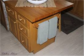 Simple Kitchen Island Ideas by Kitchen White Island Sweet Country Ideas With Vintage Cabinet