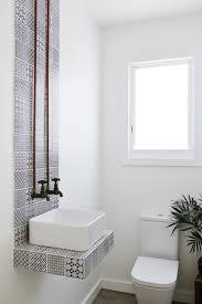 easy small bathroom design ideas room remix