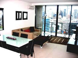design your own room layout peenmedia com apartments awesome living rooms apartment room wall best home