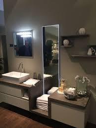 innovative bathroom ideas bathrooms innovative bathroom vanity design offers plenty of