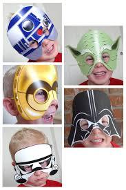 Printable Halloween Faces by Best 25 Printable Masks Ideas On Pinterest Super Hero Masks