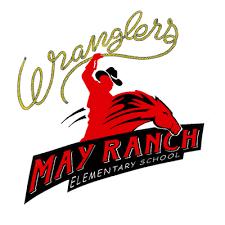 May Ranch   may ranch elementary mayranch twitter