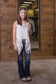 boot barn black friday ad dress up for rodeo with erica rico brought to you by boot barn