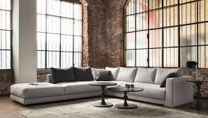 canapé luxe design brico canapé d angle italien meubles de luxe lauraleighimages com