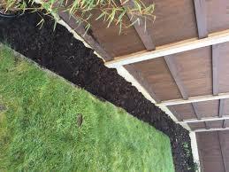 planting in dug up heavy clay gardening forum gardenersworld com