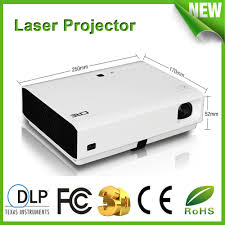compare projectors for home theater compare prices on hd portable projectors online shopping buy low