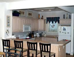 bar stool kitchen island breakfast bar height 84 custom luxury