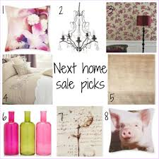 fab friday bargains next home sale picks fresh design blog
