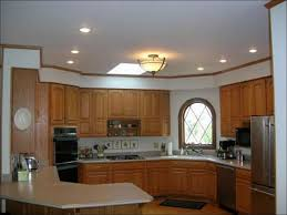 kitchen sputnik chandelier lowes lowes kitchen light fixtures
