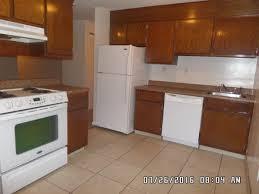 100 kitchen cabinets hartford ct cabinet used kitchen