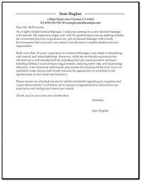 financial planner cover letter template cover letter resume