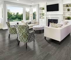 citiflor wood laminate vinyl floors