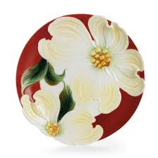 42 best franz porcelain platters images on porcelain