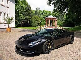 458 italia specifications 2011 458 italia specs top speed and fuel consumption