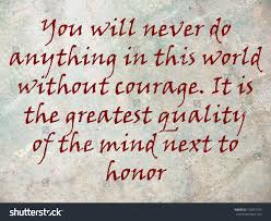 inspirational quotes by aristotle quote about quote by paulo