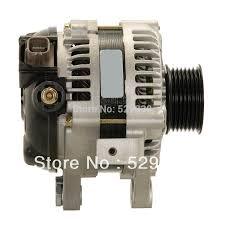 lexus sc300 alternator popular camry alternator buy cheap camry alternator lots from