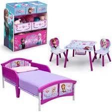 Disney Frozen Bedroom by Best 25 Frozen Toddler Bed Set Ideas On Pinterest Frozen Bed