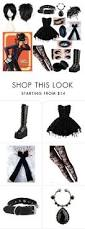 Black Butler Halloween Costumes Black Butler Book Circus