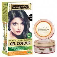 new angel cream natural skin hair enhancer organic herbal hair colors natural hair care organic shop