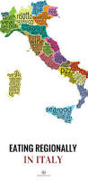 Palermo Italy Map by Best 25 Italy Map Regions Ideas On Pinterest Italy Map Tuscany
