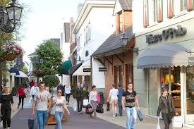 designer outlets designer outlet roermond the netherlands top tips before you go