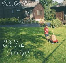 upstate hall johnson