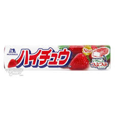 where can you buy japanese candy buy online morinaga hi chew strawberry 24 7 japanese candy