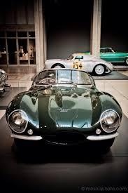 jaguar xf czy lexus gs 60 best cars images on pinterest car cars and cars motorcycles