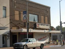 radio shack open thanksgiving five downtown beatrice improvement projects get city loan approval