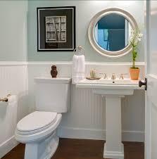 Bathroom Color Palette Ideas Colors Benjamin Moore Quiet Moments 1563 Allwood Construction Inc