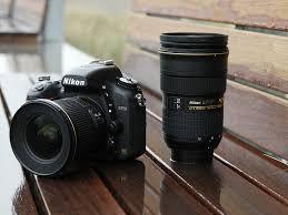 nikon d90 manual video nikon d750 review digital photography review