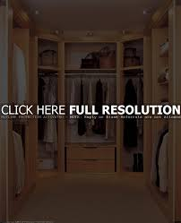 master bedroom closet design ideas apaan and picture ofmaster