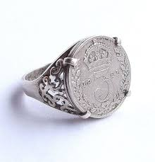 mens rings uk 9 best mens rings images on jewerly signet ring and
