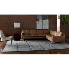 creative accents rugs creative accents pattern linea rug doma home furnishings