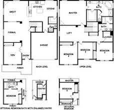 4 Bedrm 3198 Sq Ft The Teton By Hayden Homes Floor Plan At 2192 Square Feet The