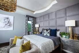 bedroom retreat live laugh decorate a luxe master bedroom retreat