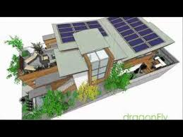 small eco friendly house plans pleasurable ideas 10 floor plans for small green homes eco