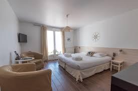 chambres d hotes ile de noirmoutier site officiel hôtel ancre marine à noirmoutier