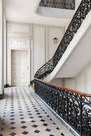 Stairs Designs by 120 Best Modern Staircase Designs Images On Pinterest Staircase