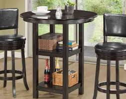 How Tall Are Kitchen Counters by Dining Room Modern Bar Height Kitchen Table Wonderful Tall