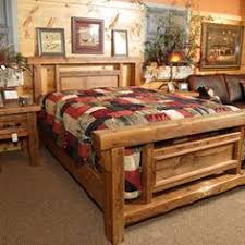 Timber Frame Bed King Farmhouse Bed Do It Yourself Home Projects From White