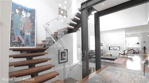 style cozy best house design software for mac best house design