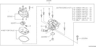 nissan frontier engine diagram 2000 nissan xterra distributor diagram 2000 nissan xterra