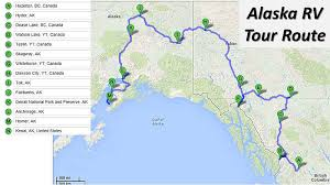 Alaska how to winterize a travel trailer images 33 alaska trip experts share their tips jpg