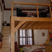bureau pour mezzanine m mezzanines et structures jac samson