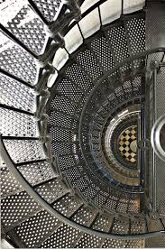 Looking Down Stairs by 9742 Best Staircase And Steps Images On Pinterest Stairs