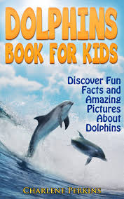 cheap dolphin pictures kids find dolphin pictures kids deals on